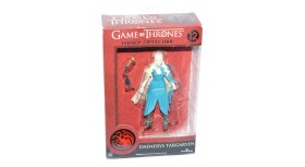 Funko Game of Thrones Legacy Collection Daenerys Targaryen Figure