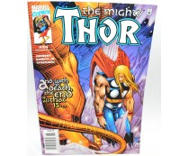 The Mighty Thor No.24