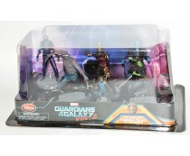 Disney Guardians of The Galaxy Vol.2 Playset