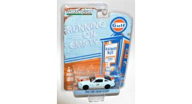 Greenlight 2012 Ford Shelby GT500