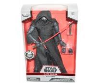 Disney Star Wars Kylo Ren Figure Doll