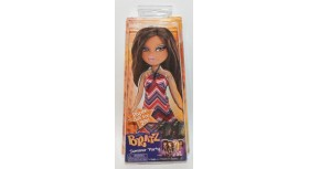 Bratz Summer Party