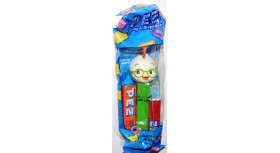 Chicken Little Cello Pez