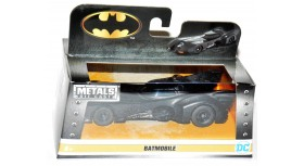 Jada Toys DC Batmobile