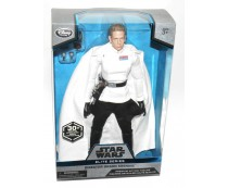 Disney Star Wars Director Orson Krennic Figure Doll