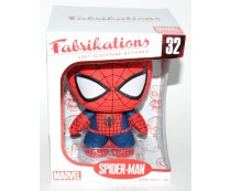 Funko Fabrications Exclusive Marvel Spider-Man