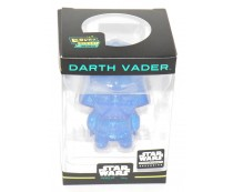 Disney Funko Star Wars Exclusive Darth Vader