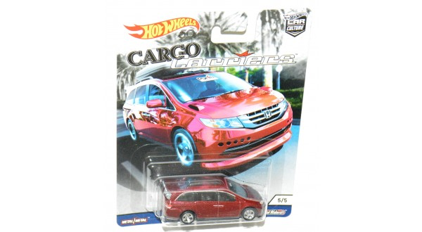 hot wheels car culture cargo carriers real riders set. Black Bedroom Furniture Sets. Home Design Ideas