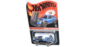 Hot Wheels RLC 2018 sELECTIONS Custom '72 Datsun 240Z