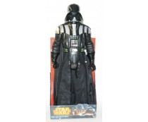 "Star Wars Giant Size Darth Vader 31"" Figure ""New"""