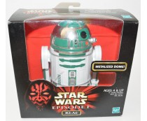 Star Wars Episode I R2-A6