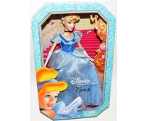 Disney Signature Collection Cinderella Doll