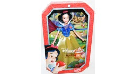 Disney Signature Collection Snow White Doll