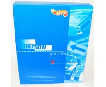 HW Then Now Collection Set