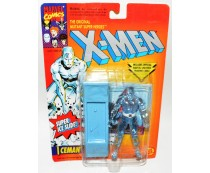 Marvel Comics X-Men Iceman Figure