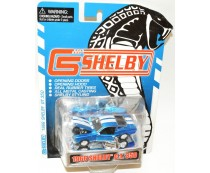 Shelby Collectibles 1966 Shelby G.T. 350