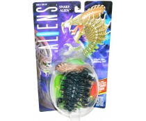 Aliens Snake Alien Action Figure