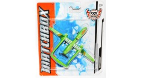 MB Skybusters SB94 Drone