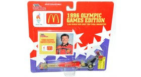 RC 1996 Atlanta Olympic Games Edition