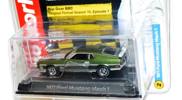 Aw auto world top gear 1971 ford mustang mach 1 universal classic toys aw auto world top gear 1971 ford mustang mach 1 aw auto world top gear 1971 ford mustang publicscrutiny