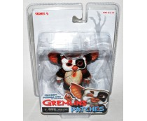 Gremlins Patches Figure