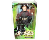Star Wars Death Star Trooper Figure