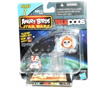 Angry Birds Star Wars Telepods