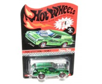 Hot Wheels Red Line Club RLC Poison Pinto