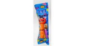 Disney Muppets Animal Pez