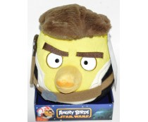 Angry Birds Star Wars Han Solo Plush