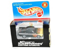 Hot Wheels JC Whitney '57 Chevy