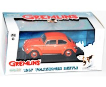 Greenlight Gremlins 1967 Volkswagen Beetle
