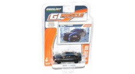 Greenlight GL Muscle Mopar '12 300