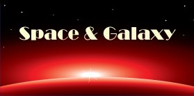 Space & Galaxy
