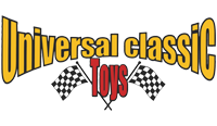 Universal Classic Toys